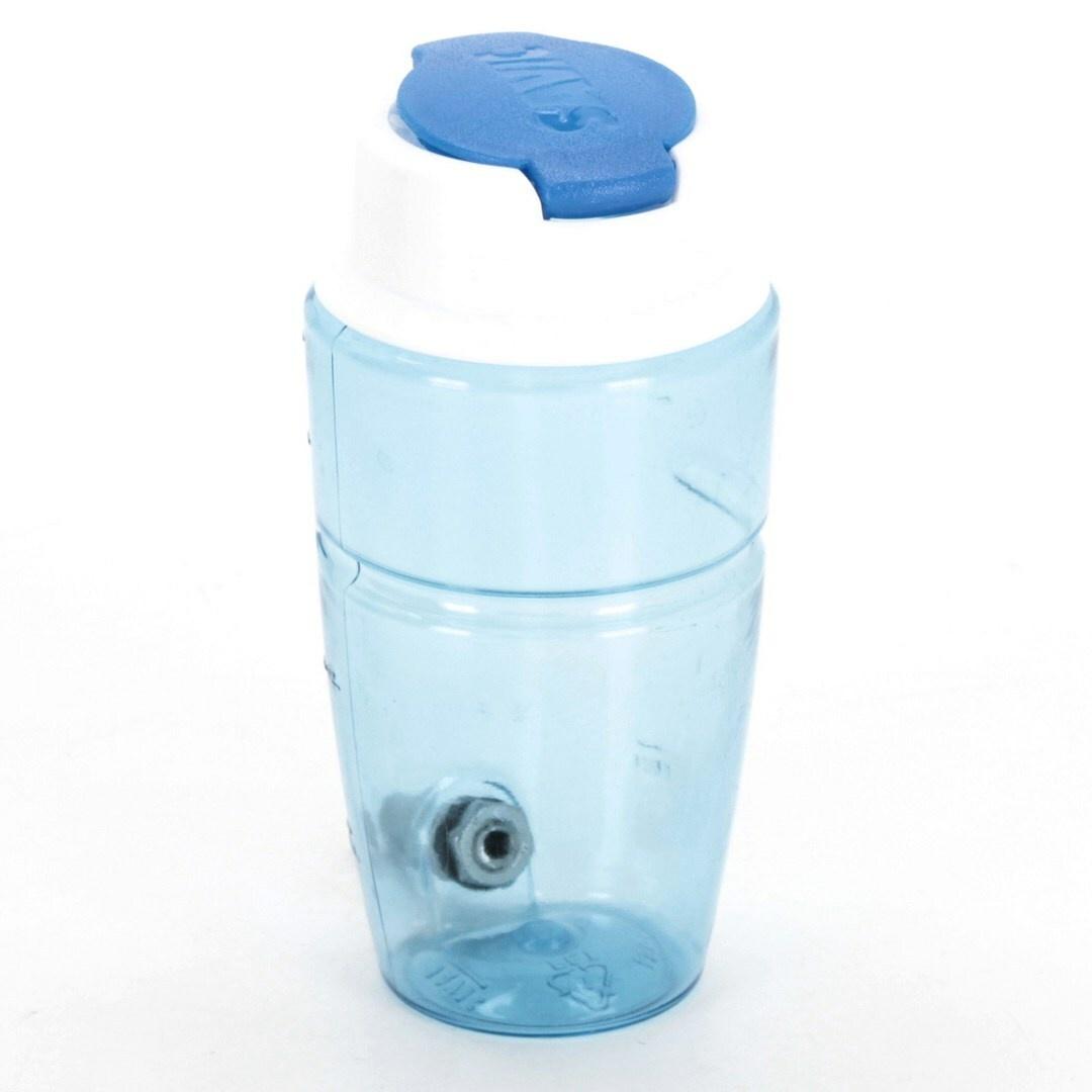 Napájecí lahev Savic Source 300 ml
