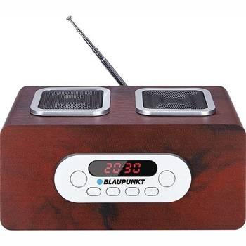 Radiobudík Blaupunkt PP5BR