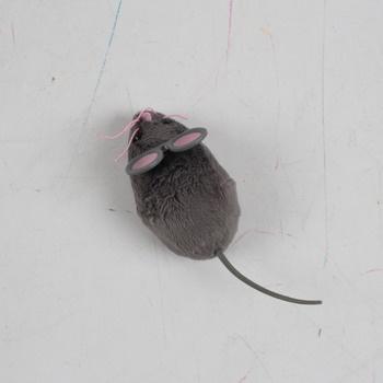 Hračka pro kočku Hexbug Mouse Robotic Toy