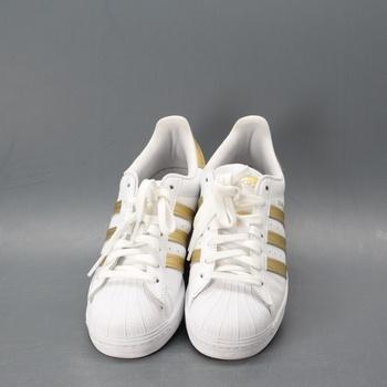 Tenisky Adidas Superstar Sneaker