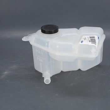 Nádoba na chladící kap. Ford ANI8-BAQBQ