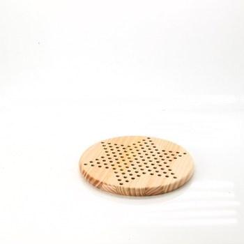 Desková dřevěná hra Legler 2019782
