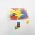 Dětská hra Kosmos Drop it 692834