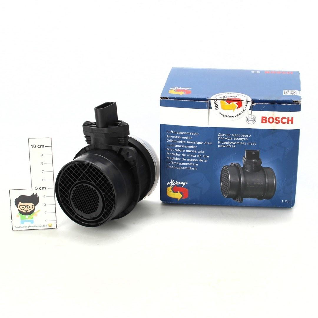 Měřič hmotnosti vzduchu Bosch 0986284007