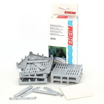 Prodloužení podlahové myčky Eheim 3545 000