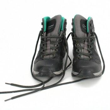 Dámské boty Berghaus 422201