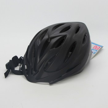 Cyklistická helma Fischer 86163, vel. L/XL