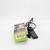 Topné těleso Aquael Ultra Heater 115511