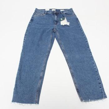 Dámské džíny Only straight fit