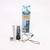 Akvarijní filtr Tetra IN 1000