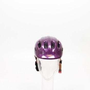 Dětská helma značky Abus Smiley 2.0