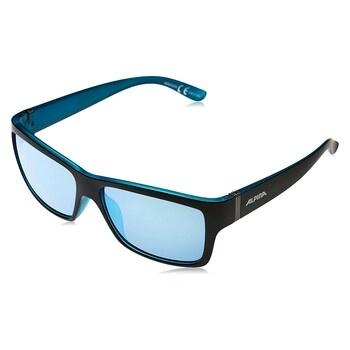 Sluneční brýle Alpina A8523 Kacey