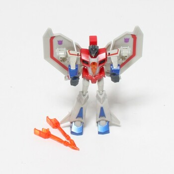 Figurka Transformers E7088ES0