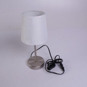 Stolní lampa Wofi Action Cesena