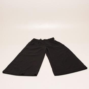 Dámské kalhoty Pepe Jeans PL211286