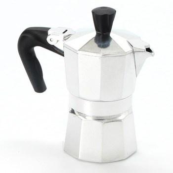 Espresso Aeternum Bialetti Aeterna