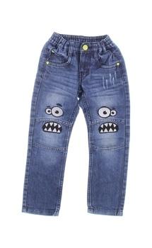 Dětské džíny značky Kiki&Koko