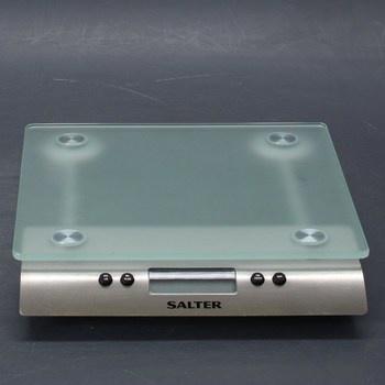 Digitální váha Salter 1242 WHDR