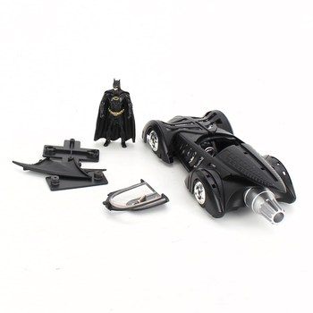 Auto Jada Toys Batmobile Batman Forever