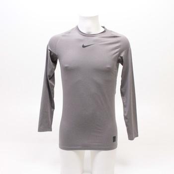 Pánské termo tričko Nike Pro Compression