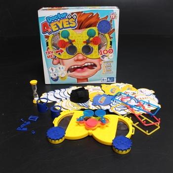 Zábavná hra Playfun 93584