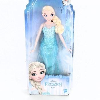 Panenka Hasbro Frozen Elsa