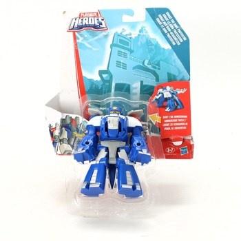 Postava Transformers Hasbro C1024/A7024