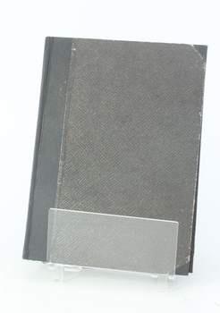 Kniha Elin Pelin: Jan Bibiján