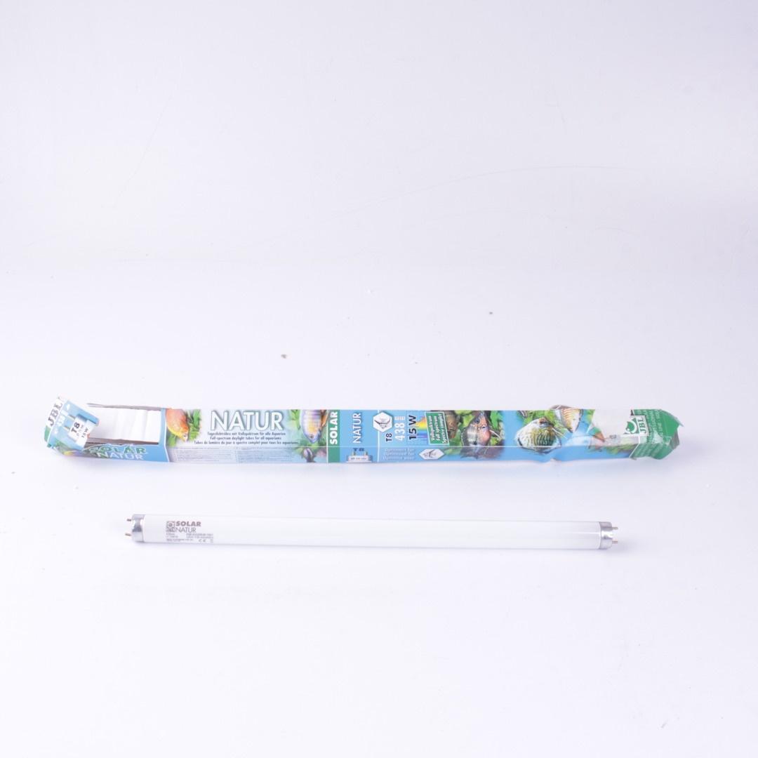 Zářivka do akvária JBL Solar Natural