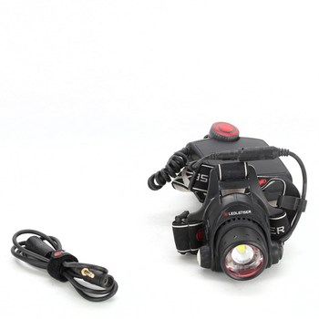 LED čelovka Ledlenser H14R.2