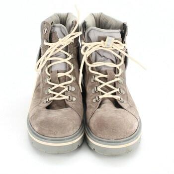Dámská kotníčková obuv Tommy Hilfiger vel. 41