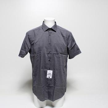 Pánské košile Seidensticker 3001 vel.41