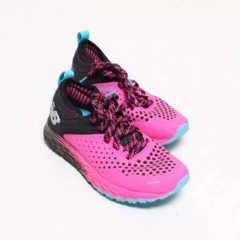 Dámské běžecké boty New Balance Fresh Foam