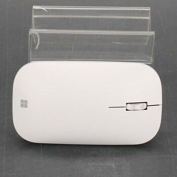 Bezdrátová myš Microsoft KTF-00057