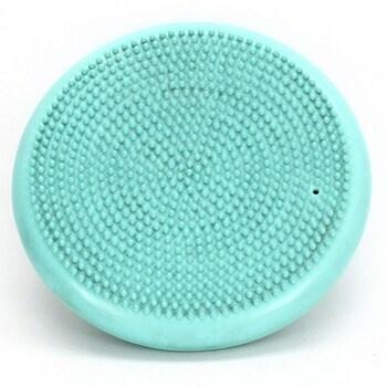 Balanční polštář RelaxDays 10022526 modrý