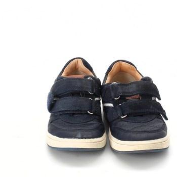 Dětské sportovní boty Geox