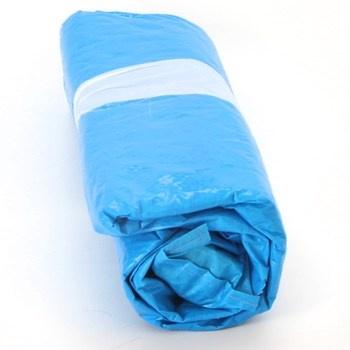 Stan Explorer modrý 46253
