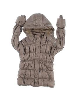 Dětská zimní bunda Glo-Story