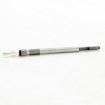 Žhavící svíčka Bosch BO 0250204002