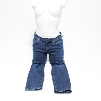 Dámské džíny Marc O´Polo Slim