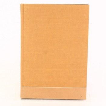 Rukopis královédvorský a zelenohorský