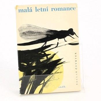 Václav Čtvrtek: Malá letní romance