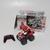 Čtyřkolka Carrera Mario Kart 370200996