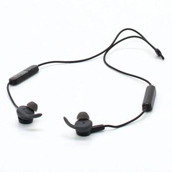 Bezdrátová sluchátka Honor 02452482