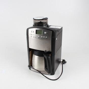 Kávovar s mlýnkem Beem CM43.001