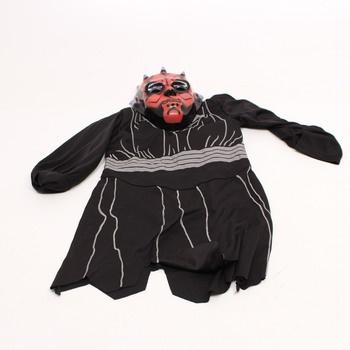 Dětský karnevalový kostým Rubie's Star Wars