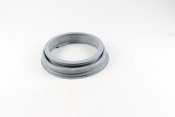 Těsnění gumové 38 x 8 cm šedé