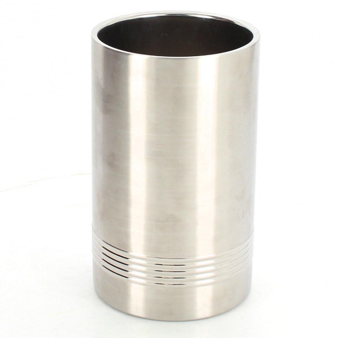 Chladič na víno Emsa Senator 639101600