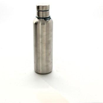 Izolační lahev Black Blum 750 ml