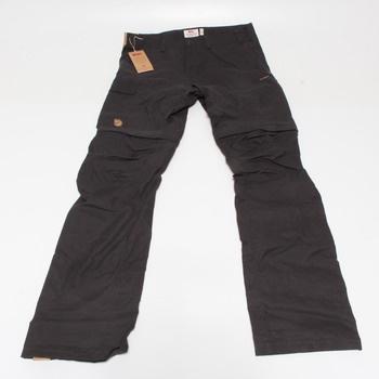 Pánské kalhoty Fjällräven F82511 vel. 52